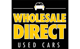 O'Regan's Wholesale Direct Used Cars